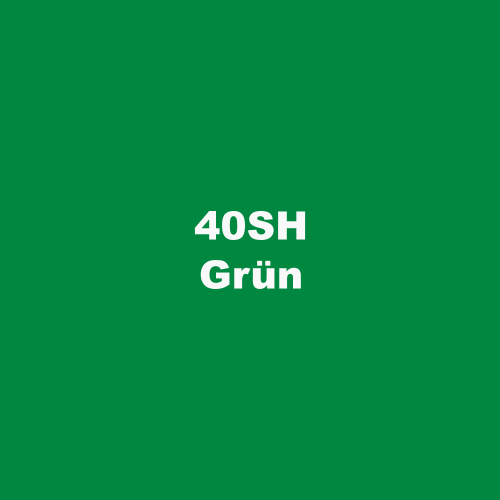 Text_on_Pic_40SH_Grün