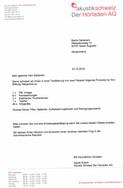 Helpaniola Spende Lieferschein.png