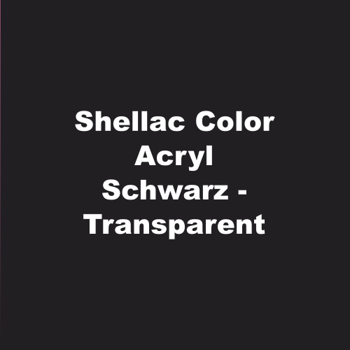 Text_on_Pic_Shellac_Color_Acryl_Schwarz-