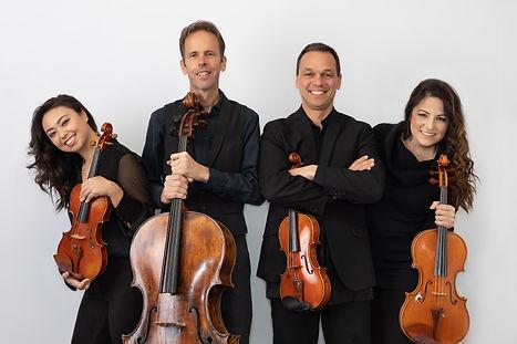 Carpe Diem String Quartet 2.jpg