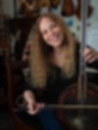 Beth Bahia Cohen-7260445.jpeg