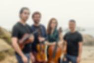 18_10-16_Del-Sol-String-Quartet_0826.jpg