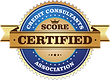 scorecertified.png