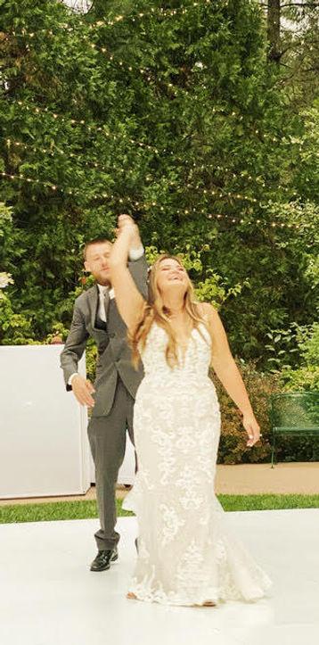 bridemikayla.jpg