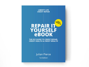 """Repair It Yourselef"" eBook Mockup"