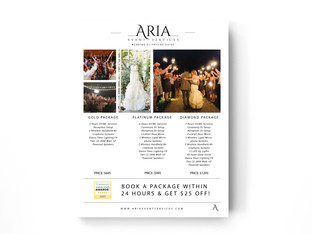 ARIA-Price-List-Mock-Up.jpg