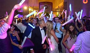 glow sticks wedding.jpg