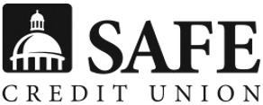 SAFE Logo Black and White.png