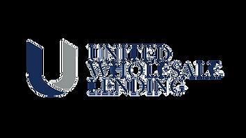 United Wholesale Lending Logo.PNG