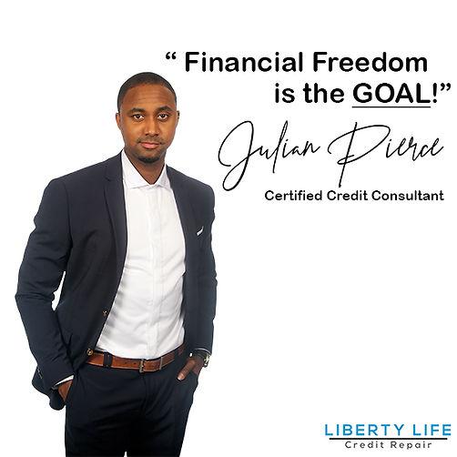 Liberty-Life-Financial-Freedom-IG-Post.j