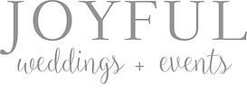 Joyful-Weddings-and-events.png