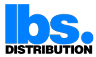 lbs_logo_stacked_150.png