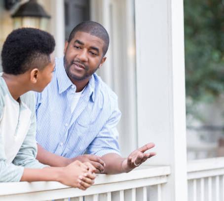 Teaching Financial Wisdom to Your Kids