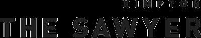 logo-kimpton-sawyer.png