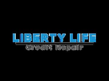 Liberty Life Text.png