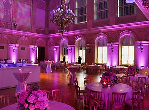pink uplighting.jpg