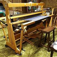 Picture3 M loom.jpg