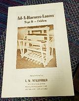 Picture4 M loom.jpg