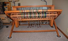 Picture1 Loom.jpg