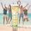 Thumbnail: Kit solar de playa.