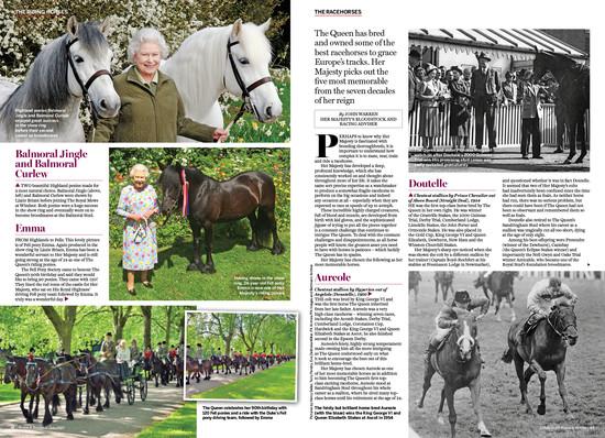 H&H Queen's favourite horses2.jpg