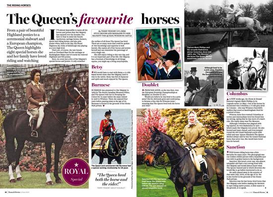 H&H Queen's favourite horses.jpg