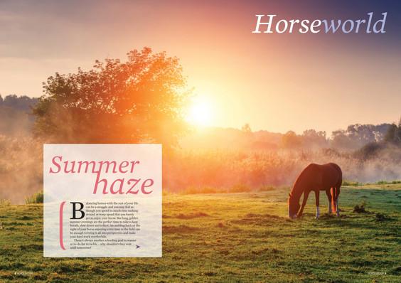 Horseworld-1.jpg
