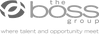 TheBossGroup_BWLogo.png