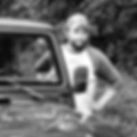Jerry-Holleran-Headshot-800x800.png