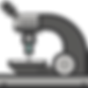 LearnCourse_Microscope_Icon_500x500.png