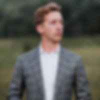 Greg Bali Headshot 2.jpg