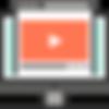 LearnCourse_VideoCourseScreen_Icon_500x5