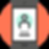 WebDev_Icon_UserAccountCircle_500x500.pn
