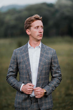 Handsome Greg_LowRes.jpg