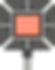 VideoProd_Icon_MovieLight_500x500.png