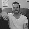 Sean Hoffman