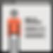 WebDev_Icon_TallPersonAccountPage_500x50