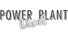 PowerPlantLive_BWlogo.png