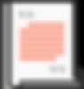 VideoProd_Icon_FilmScript_500x500.png
