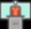 BusinessTrain_Icon_Speech_500x500.png