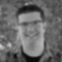 Ryan-Ritchey-Headshot-800x800.png