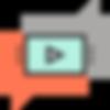 DigMark_Icon_VideoSpeechBubbles_500x500.