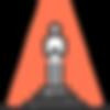 VideoProd_Icon_OscarAward_500x500.png