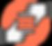 DigMark_Icon_HandsFramingVision_500x500.