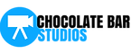 ChocBar_Logo_BlackText_NoBG_320x132px.pn