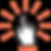 ProductivityPixelatedClick_Icons-500x500