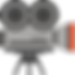 VideoProd_Icon_MovieCamera_500x500.png