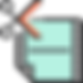 VideoProd_Icon_CutFilmEdit_500x500.png