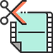VideoProd_Icon_CutFilmEdit_500x500.png