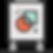 LearnCourse_ChartsClipboard_Icon_500x500